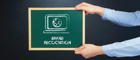 How a Good Brand Improves Business Recognition